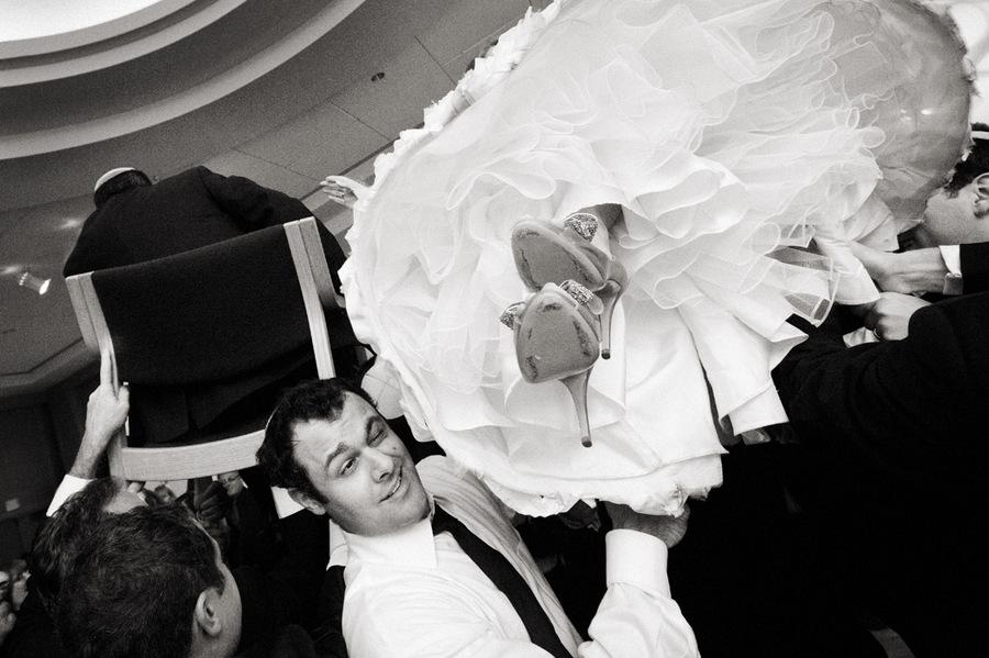 Steve Jones Weddings