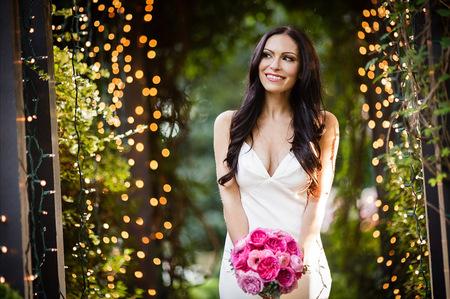 Steve Jones Weddings Memphis Tn Wedding Photographer